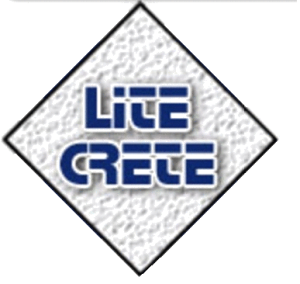 LiteCrete Industries