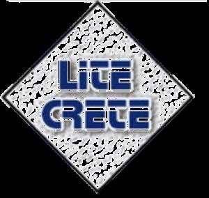 LiteCrete Industries